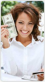 would you like to get financed today without a credit check? we can make it happen.     www.creditamerica.co