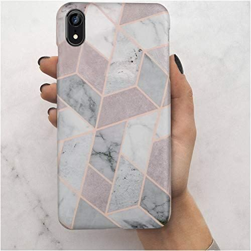 Boughtagain Awesome Goods You Bought It Again Iphone Phone Cases Phone Cases Protective Floral Iphone Case