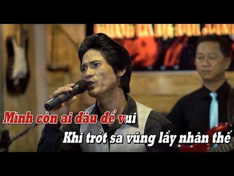 Karaoke Thói đời Chế Kha Beat Chuẩn Full Màn Hình 2k Karaoke Youtube Bài Hát