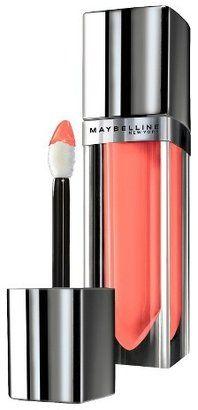 Maybelline Elixir Maybelline® Color ElixirTM By Color Sensational® Lipcolor - 0.17 fl oz