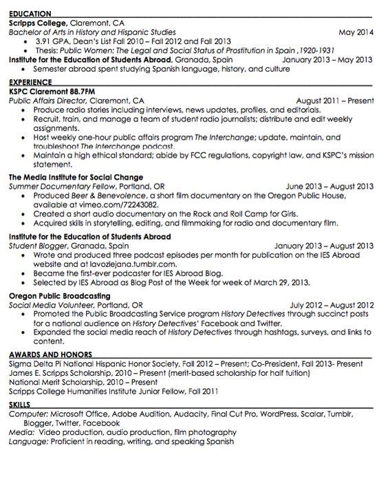 Design Interior Resume -   exampleresumecvorg/design-interior - resume mission statement