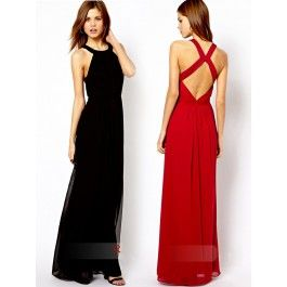 Cheap maxi dresses online india