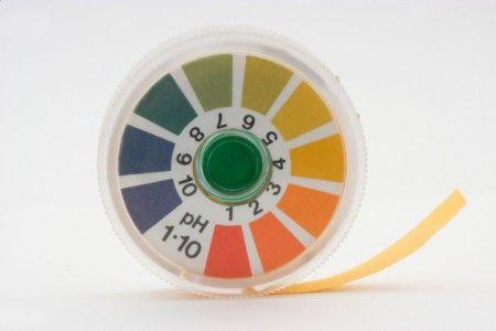 Basenpulver-Säure-Basen-pH-Wert-Natriumbikarbonat-Natron-Citrat-Zitronensäure-Magnesiumcitrat-Kaliumcitrat-Calciumcitrat-Heilpraktiker-Berlin