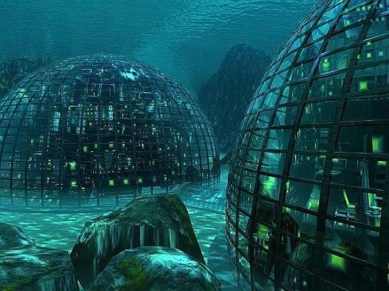 Dans l'océan, personne ne vous entendra crier...[FlashBack avec Leji et Nep] A5f3c64459eac5e3c791d77d072b36e7