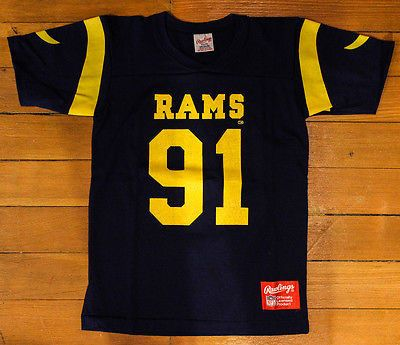 9de5a899 nfl Los Angeles Rams Chris Long WOMEN Jerseys, Cheap NFL Jerseys NFL