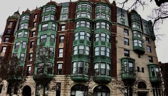Hotel Charlesgate Back Bay Boston Architect In 1891 Was J Pickering Putnam In 1901 The Hotel Bought The Neighboring Barn Invisible Cities Pickering Back Bay