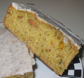 ... Icing   Cakes   Pinterest   Pound Cakes, Lemon Icing and Pistachios
