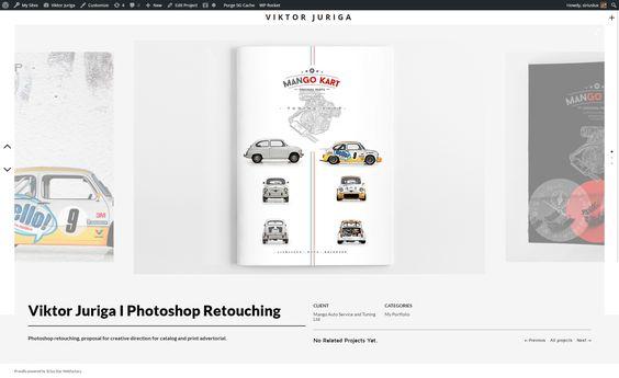 8 best CMS Website - Online CV images on Pinterest Online cv - online resume website