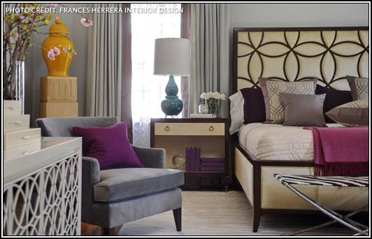Master Bedrooms Francesca Classic Bedroom Frances Bedroom Decor Ideas