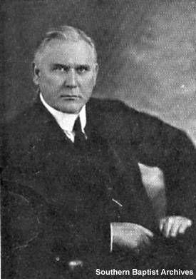 George W.Truett