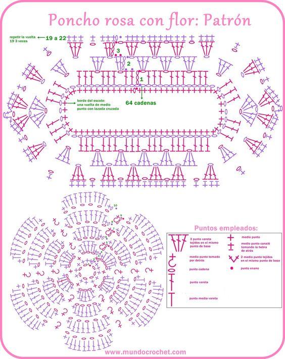 Patchwork Para Principiantes Patrones - Diseño Moderno Para El Hogar ...
