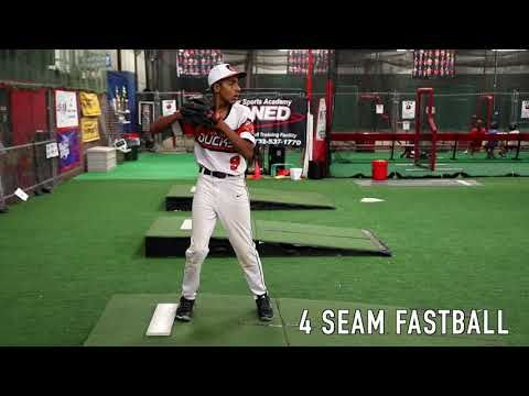 Tyler Rodriguez College Baseball Recruiting Video Class Of 2021 Presented On Us Sports Net By Game Planner Pro In 2020 Baseball Game Outfits Baseball Girlfriend Play Baseball