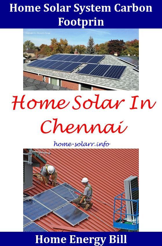 Free Solar Solar Power House Solar Heating System Solar Panel Cost