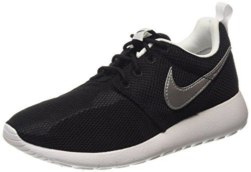 Nike Rosherun Unisex-Kinder Laufschuhe - http://on-line-kaufen.de/nike/nike-rosherun-unisex-kinder-laufschuhe