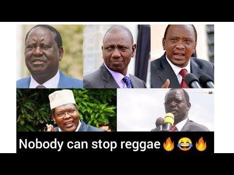 Funniest Meme Compilation 2020 Uhuru Ruto Raila Atwoli Lonyangapuo Pastor Nganga Dj Shiti Miguna Youtube Funny Memes Gospel Song Gospel Music