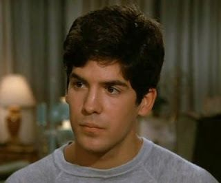 matthew labyorteauxmatthew labyorteaux 2016, matthew labyorteaux today, matthew labyorteaux age, matthew laborteaux now, matthew labyorteaux 2017, matthew labyorteaux mulan, matthew labyorteaux spouse, matthew labyorteaux images, matthew labyorteaux brother, matthew labyorteaux height, matthew laborteaux imdb, matthew labyorteaux movies, matthew labyorteaux family, matthew labyorteaux twitter, matthew labyorteaux photos, matthew labyorteaux instagram, matthew labyorteaux interview, matthew labyorteaux movies and tv shows, matthew labyorteaux pictures, matthew labyorteaux