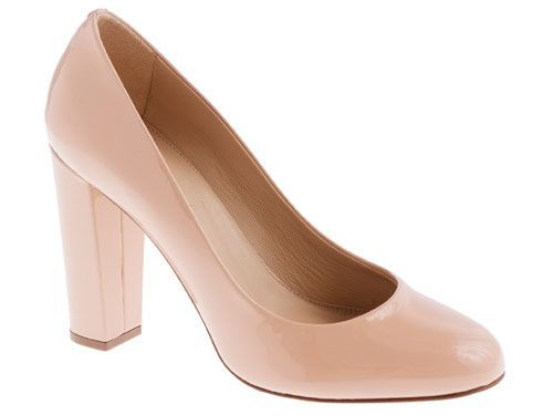 Most Comfortable Heels for Standing all