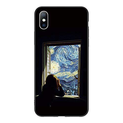 coque iphone 7 peintre