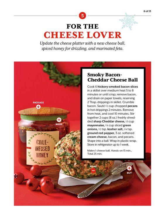Smokey Bacon Cheddar Cheese Roll