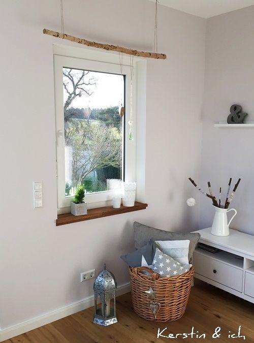 Die besten 25+ Wohnzimmer vorhänge Ideen auf Pinterest Vorhänge - deko ideen gardinen wohnzimmer