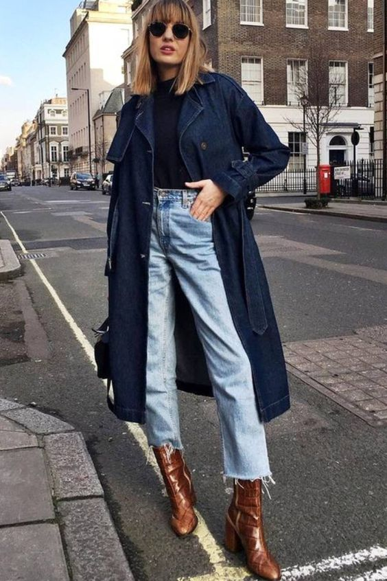 52 How To Wear That Always Look Fantastic outfit fashion casualoutfit fashiontrends