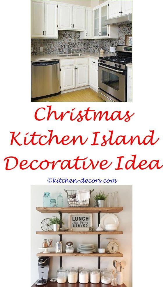 Best Simple Kitchen Designs Kitchen Decor Cheap Kitchen Decor Kitchen Cabinets Decor