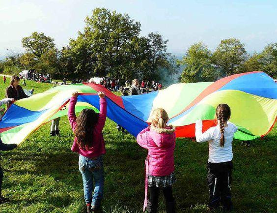 Badens beste Tipps für Familien mit Kindern - Badische Zeitung TICKET