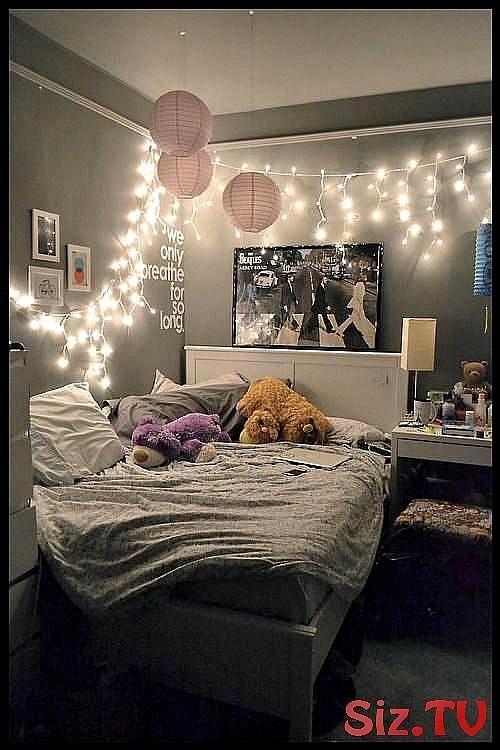 Pin On Tumblr Room Grunge