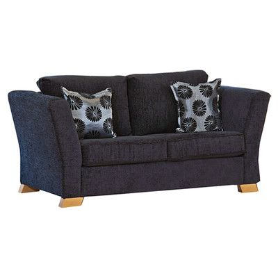 Kyoto Ardley 3 Seater Fold-Out Sofa Bed & Reviews | Wayfair UK