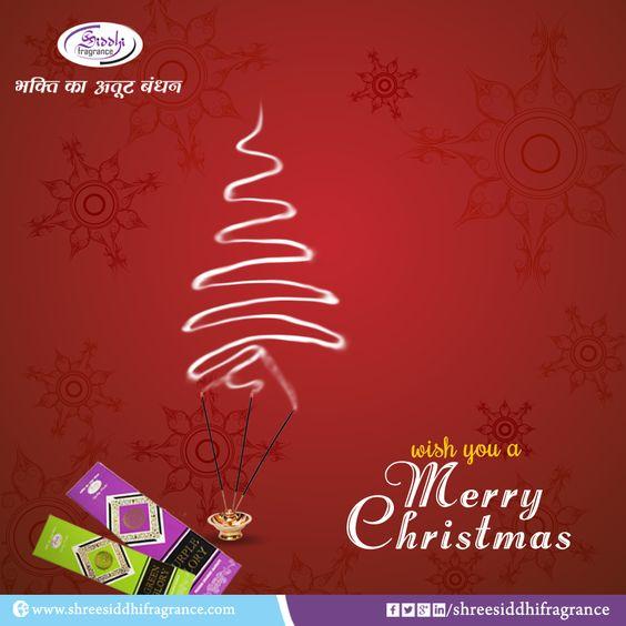 #festival #joy #merry #christmas #Xmas