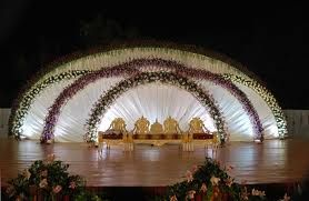 wedding event management http://womensfavourite.com/wedding-event-decor/wedding-event-management