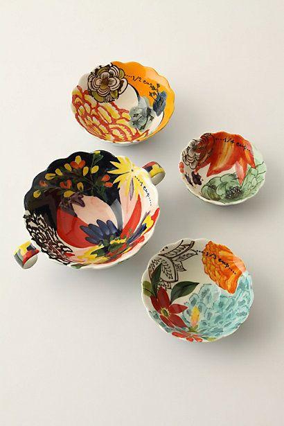 cute bowls