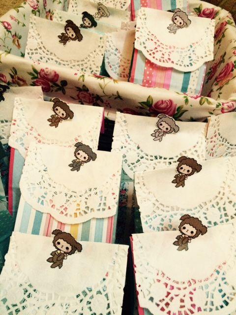 توزيعات لعيد الأضحى جاهزة للطباعة Eid Crafts Eid Gifts Gifts