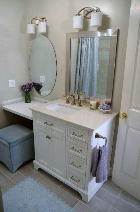 Bathroom Vanities Edison Nj Across