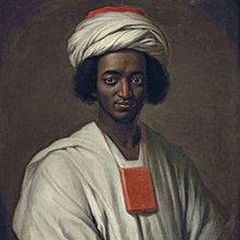 Bilal Ibn Rabah Story Bilal Ibn Rabah 4 Arabic بلال ابن رباح 580 640 Ad Also Known As Bilal Al Habashi Bilal Art History European Art African History