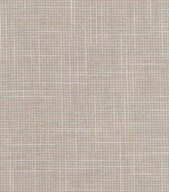 Williamsburg Upholstery Fabric-Shimla/Oyster