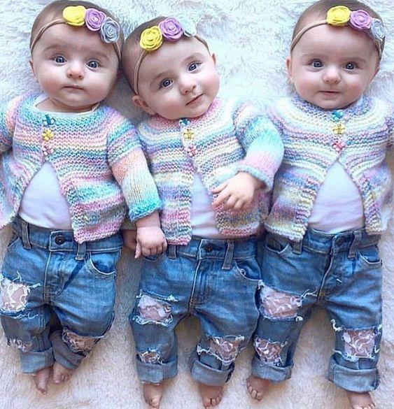 صور اولاد وبنات صغار 2020 خلفيات وبوستات Cute Twins Baby Blog Usa Baby