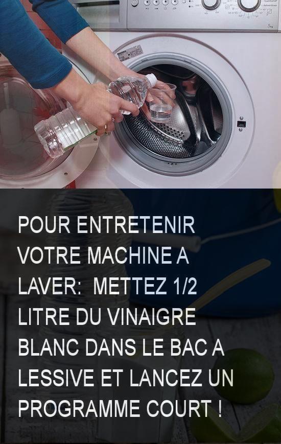 Comment Eliminer Les Moisissures Dangereuses Et Les Odeurs De Votre Machine A Laver Facilement Machine A Laver Nettoyer Machine A Laver Odeur Lave Linge