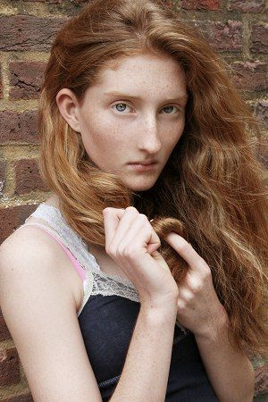 Annabel Jerome