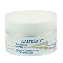Elastiderm Eye Treatment Cream --15Ml/0.5OZ