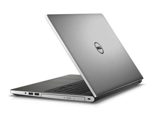 Dell Inspiron 15 5559 / Core i5-6200U / 8GB / 1TB / Win 10 https://t.co/TdD2ZSg4mY https://t.co/veCbQls9zj