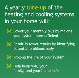 Http Mvpaspen Com Heating And Cooling Make It Yourself Home