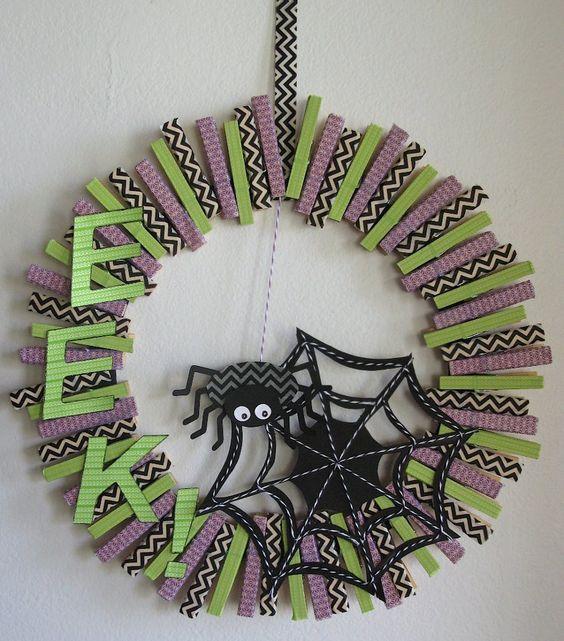 washi tape. I'm thinking christmas!: