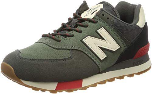 Buy New Balance Men S Iconic 574 V2 Sneaker Online Onlineshoppingoffers In 2020 New Balance Men Sneakers Muck Boots Men