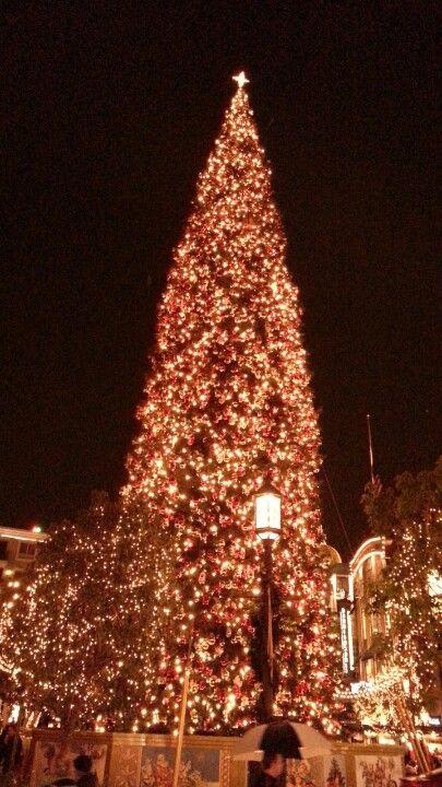 Christmas spirit. #beautiful #Christmas