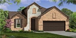 13043 Thorn Valley Court, Tomball, TX 77377-Your Luxury Real Estate Agent- 281 899 8033. -http://www.donpbaker.com/