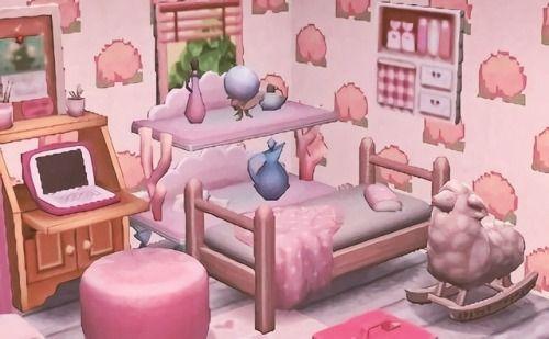Acnl Qr Code Tumblr Animal Crossing 3ds Animal Crossing Qr Animal Crossing