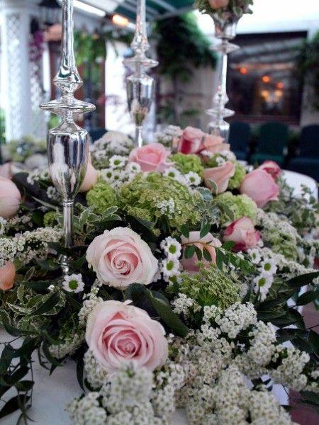 Wedding planning in Venice, get married in Venice