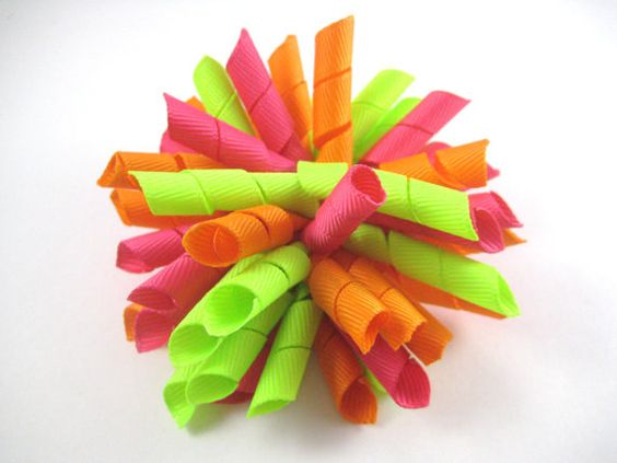 I use to wear these in my hair.....
