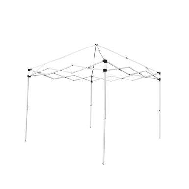 Generic Blank Tent Frame